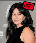 Celebrity Photo: Shannen Doherty 2850x3427   1.1 mb Viewed 1 time @BestEyeCandy.com Added 65 days ago
