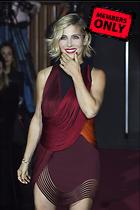 Celebrity Photo: Elsa Pataky 3280x4928   1.1 mb Viewed 1 time @BestEyeCandy.com Added 55 days ago