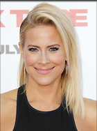 Celebrity Photo: Brittany Daniel 2400x3221   924 kb Viewed 70 times @BestEyeCandy.com Added 89 days ago