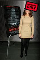 Celebrity Photo: Brooke Shields 2100x3150   1.2 mb Viewed 3 times @BestEyeCandy.com Added 396 days ago