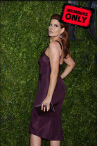Celebrity Photo: Debra Messing 3456x5184   2.6 mb Viewed 0 times @BestEyeCandy.com Added 28 days ago