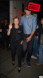 Celebrity Photo: Hayden Panettiere 2211x4000   1.7 mb Viewed 0 times @BestEyeCandy.com Added 31 days ago