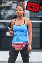 Celebrity Photo: Christina Milian 2709x4064   2.1 mb Viewed 0 times @BestEyeCandy.com Added 3 days ago