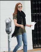 Celebrity Photo: Amy Adams 2400x3000   781 kb Viewed 26 times @BestEyeCandy.com Added 40 days ago