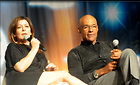 Celebrity Photo: Marina Sirtis 1681x1023   287 kb Viewed 48 times @BestEyeCandy.com Added 153 days ago