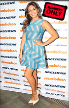 Celebrity Photo: Kelly Brook 2100x3307   1.4 mb Viewed 0 times @BestEyeCandy.com Added 7 days ago