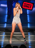 Celebrity Photo: Taylor Swift 3295x4486   1,039 kb Viewed 5 times @BestEyeCandy.com Added 41 days ago
