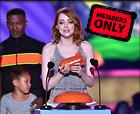 Celebrity Photo: Emma Stone 2382x1942   1.7 mb Viewed 0 times @BestEyeCandy.com Added 16 days ago