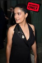 Celebrity Photo: Salma Hayek 3038x4565   1.5 mb Viewed 3 times @BestEyeCandy.com Added 26 days ago
