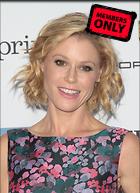 Celebrity Photo: Julie Bowen 2173x3000   1.7 mb Viewed 3 times @BestEyeCandy.com Added 142 days ago