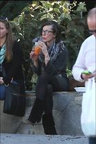 Celebrity Photo: Milla Jovovich 3456x5184   758 kb Viewed 23 times @BestEyeCandy.com Added 21 days ago