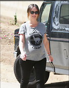 Celebrity Photo: Jennifer Love Hewitt 2369x3000   806 kb Viewed 21 times @BestEyeCandy.com Added 48 days ago