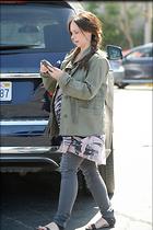 Celebrity Photo: Jennifer Love Hewitt 1570x2355   272 kb Viewed 26 times @BestEyeCandy.com Added 48 days ago