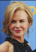 Celebrity Photo: Nicole Kidman 2199x3172   448 kb Viewed 56 times @BestEyeCandy.com Added 226 days ago