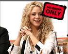 Celebrity Photo: Shakira 4397x3517   1.3 mb Viewed 2 times @BestEyeCandy.com Added 112 days ago