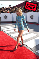 Celebrity Photo: Taylor Swift 2584x3848   2.4 mb Viewed 3 times @BestEyeCandy.com Added 14 days ago