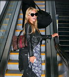 Celebrity Photo: Paris Hilton 1694x1884   346 kb Viewed 7 times @BestEyeCandy.com Added 24 days ago