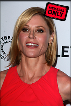 Celebrity Photo: Julie Bowen 3456x5184   1.4 mb Viewed 0 times @BestEyeCandy.com Added 10 days ago