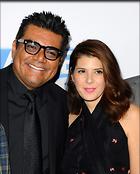 Celebrity Photo: Marisa Tomei 2400x2990   648 kb Viewed 11 times @BestEyeCandy.com Added 45 days ago