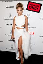 Celebrity Photo: Jennifer Lopez 3212x4818   2.7 mb Viewed 4 times @BestEyeCandy.com Added 5 days ago