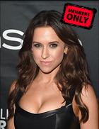 Celebrity Photo: Lacey Chabert 2319x3018   1.9 mb Viewed 3 times @BestEyeCandy.com Added 2 days ago