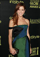 Celebrity Photo: Kate Walsh 2100x2981   969 kb Viewed 52 times @BestEyeCandy.com Added 86 days ago