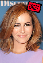 Celebrity Photo: Camilla Belle 2063x3000   1.7 mb Viewed 0 times @BestEyeCandy.com Added 3 days ago