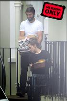 Celebrity Photo: Emma Watson 3456x5184   1.4 mb Viewed 0 times @BestEyeCandy.com Added 8 days ago