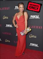 Celebrity Photo: Christina Milian 2331x3252   1.9 mb Viewed 0 times @BestEyeCandy.com Added 16 hours ago