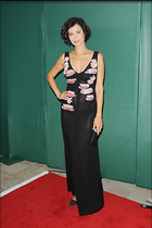 Celebrity Photo: Catherine Bell 360x540   124 kb Viewed 79 times @BestEyeCandy.com Added 86 days ago