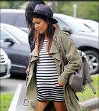 Celebrity Photo: Kourtney Kardashian 2692x3000   736 kb Viewed 6 times @BestEyeCandy.com Added 34 days ago