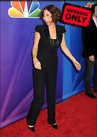 Celebrity Photo: Anna Friel 2550x3592   1.3 mb Viewed 0 times @BestEyeCandy.com Added 85 days ago