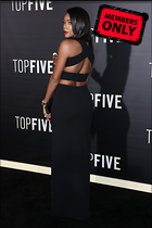 Celebrity Photo: Gabrielle Union 2429x3643   1.5 mb Viewed 2 times @BestEyeCandy.com Added 47 days ago