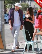 Celebrity Photo: Mila Kunis 1280x1653   326 kb Viewed 5 times @BestEyeCandy.com Added 4 days ago