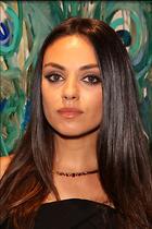 Celebrity Photo: Mila Kunis 2000x3000   785 kb Viewed 60 times @BestEyeCandy.com Added 14 days ago
