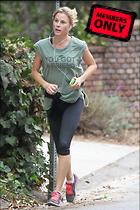 Celebrity Photo: Julie Bowen 2400x3600   2.2 mb Viewed 2 times @BestEyeCandy.com Added 61 days ago