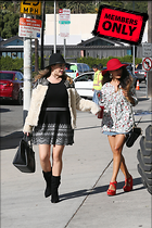 Celebrity Photo: Kelly Brook 3456x5184   1.8 mb Viewed 0 times @BestEyeCandy.com Added 12 days ago