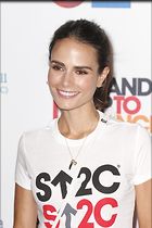 Celebrity Photo: Jordana Brewster 2362x3543   961 kb Viewed 14 times @BestEyeCandy.com Added 36 days ago