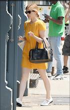 Celebrity Photo: Kate Mara 2400x3750   938 kb Viewed 6 times @BestEyeCandy.com Added 19 days ago