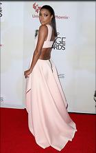 Celebrity Photo: Gabrielle Union 646x1024   116 kb Viewed 11 times @BestEyeCandy.com Added 36 days ago