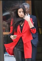 Celebrity Photo: Adriana Lima 2208x3240   592 kb Viewed 25 times @BestEyeCandy.com Added 27 days ago
