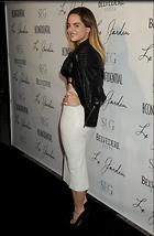 Celebrity Photo: Joanna Levesque 1259x1920   393 kb Viewed 16 times @BestEyeCandy.com Added 42 days ago
