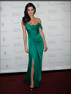 Celebrity Photo: Angie Harmon 1901x2500   391 kb Viewed 12 times @BestEyeCandy.com Added 69 days ago
