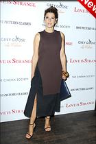 Celebrity Photo: Marisa Tomei 2800x4200   642 kb Viewed 14 times @BestEyeCandy.com Added 4 days ago
