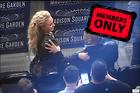 Celebrity Photo: Hayden Panettiere 3600x2400   1.9 mb Viewed 0 times @BestEyeCandy.com Added 52 days ago