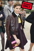 Celebrity Photo: Kate Mara 2682x4022   1,033 kb Viewed 0 times @BestEyeCandy.com Added 13 days ago
