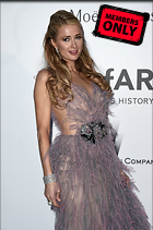 Celebrity Photo: Paris Hilton 2227x3352   1.1 mb Viewed 2 times @BestEyeCandy.com Added 18 days ago
