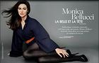Celebrity Photo: Monica Bellucci 1600x1034   188 kb Viewed 85 times @BestEyeCandy.com Added 94 days ago