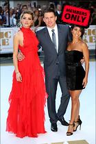 Celebrity Photo: Amber Heard 3734x5600   4.6 mb Viewed 2 times @BestEyeCandy.com Added 15 hours ago