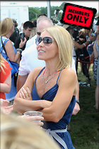 Celebrity Photo: Kelly Ripa 1996x3000   1.9 mb Viewed 8 times @BestEyeCandy.com Added 94 days ago